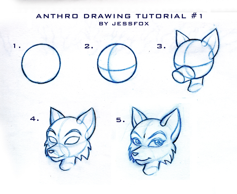 revelations online how to get fox ears
