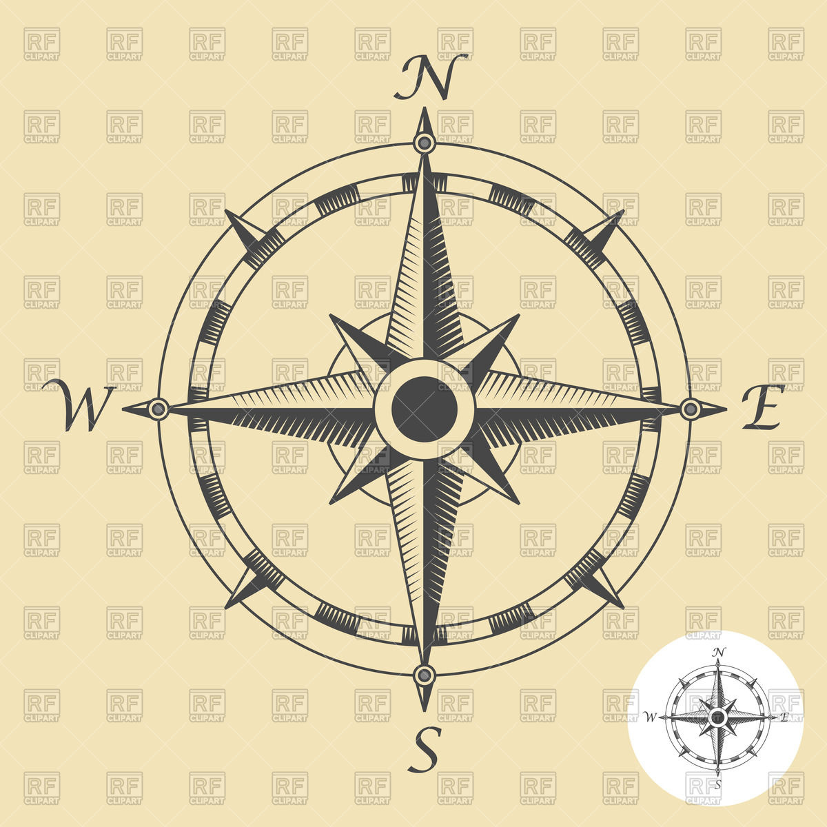 1200x1200 vintagw map compass clipart 1200x1200 vintagw map compass clipart 325x452 antique compass drawing