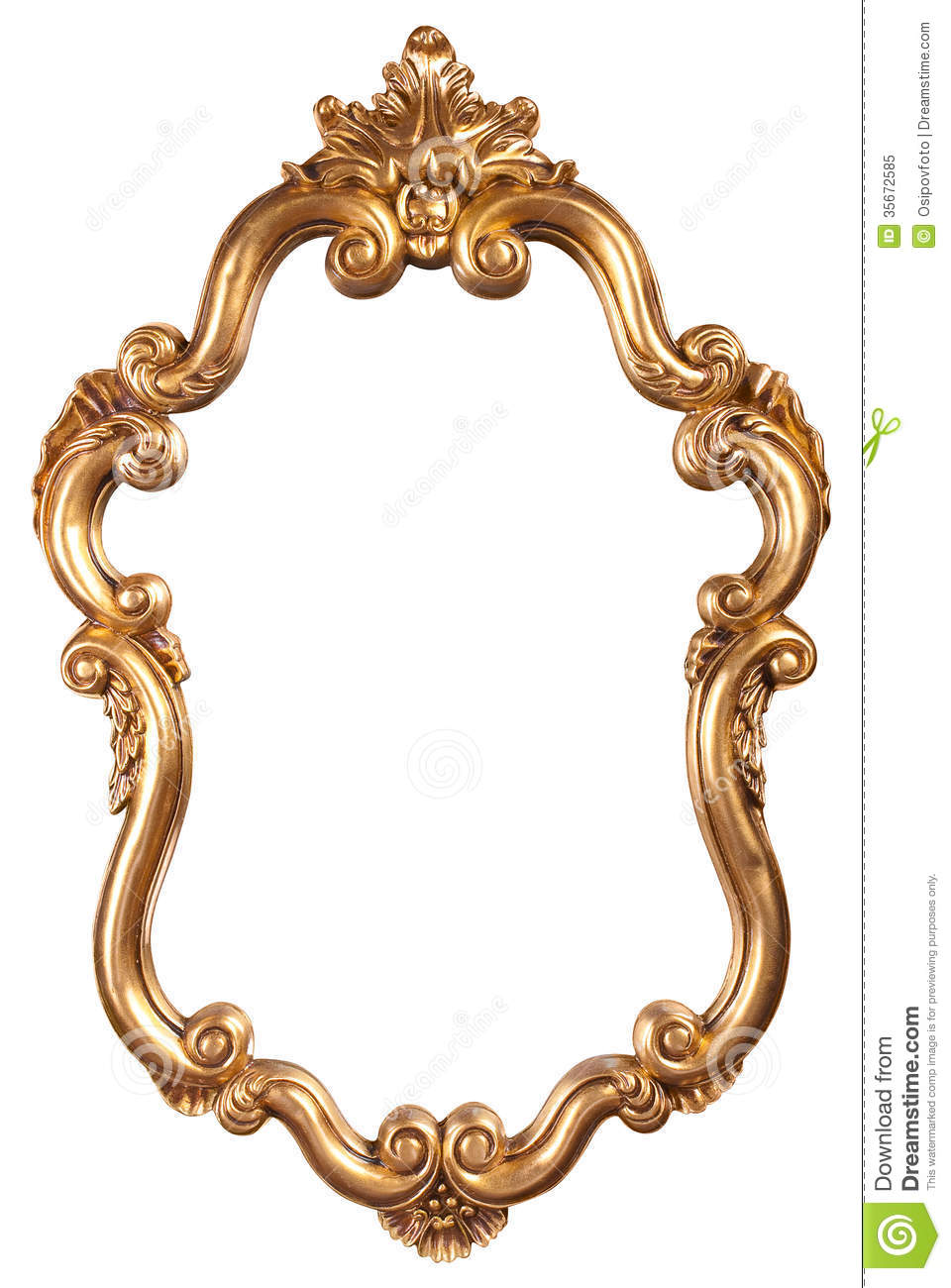 Fabulous Antique Frame Drawing at GetDrawings.com | Free for personal use  SZ33