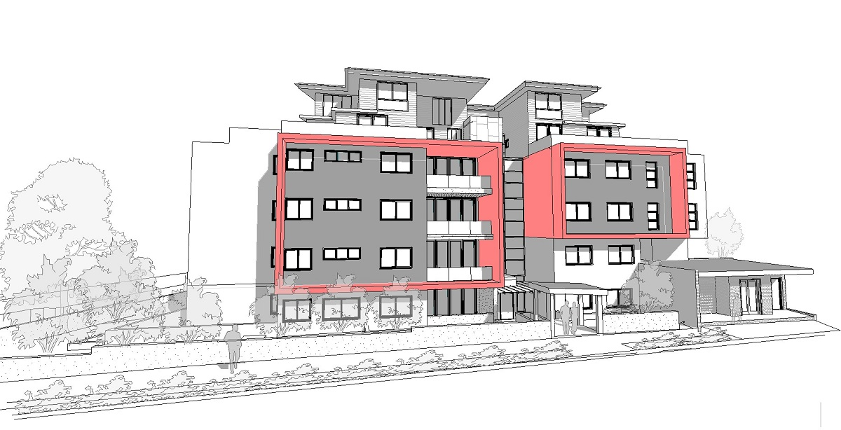 1200x614 Apartments Asquith