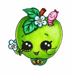 236x253 Pin By Ori On Draw So Cute Kawaii, Draw And Doodles