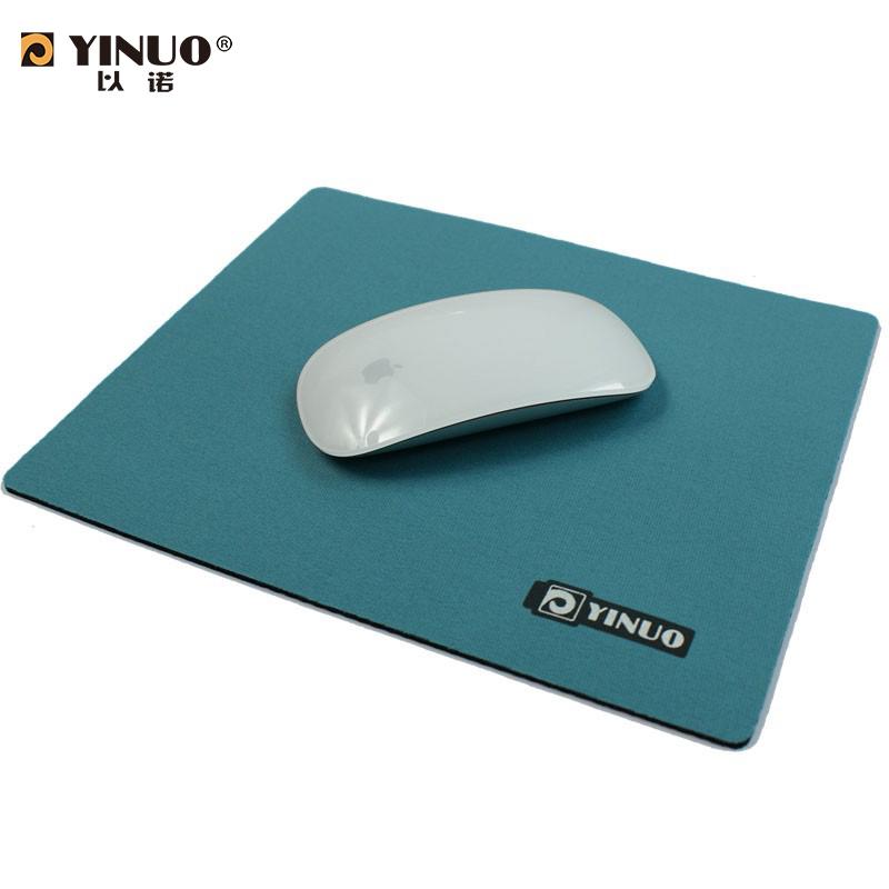 800x800 China Laptop Drawing Pad, China Laptop Drawing Pad Shopping Guide