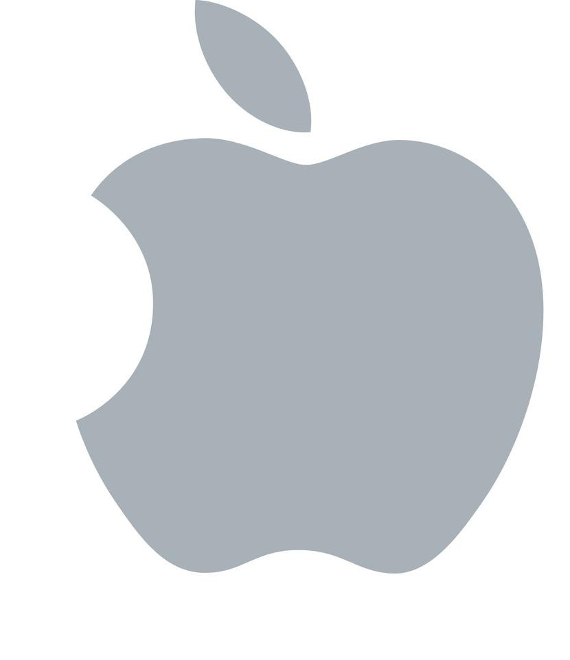 apple logo drawing at getdrawings | free for personal use apple