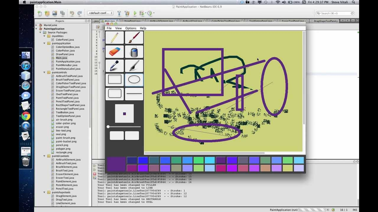Application Drawing at GetDrawings com | Free for personal