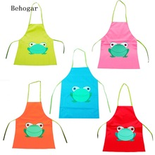 220x220 Buy Drawing Apron And Get Free Shipping