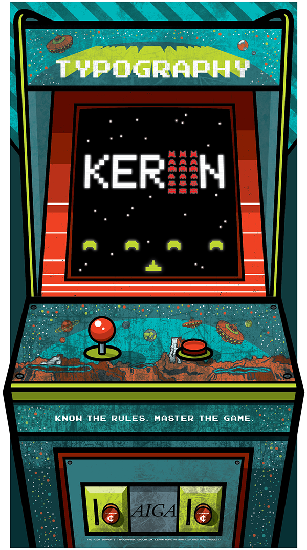 Arcade Drawing at GetDrawings com | Free for personal use