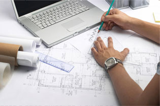 315x209 Architectural Drawing amp Design Services