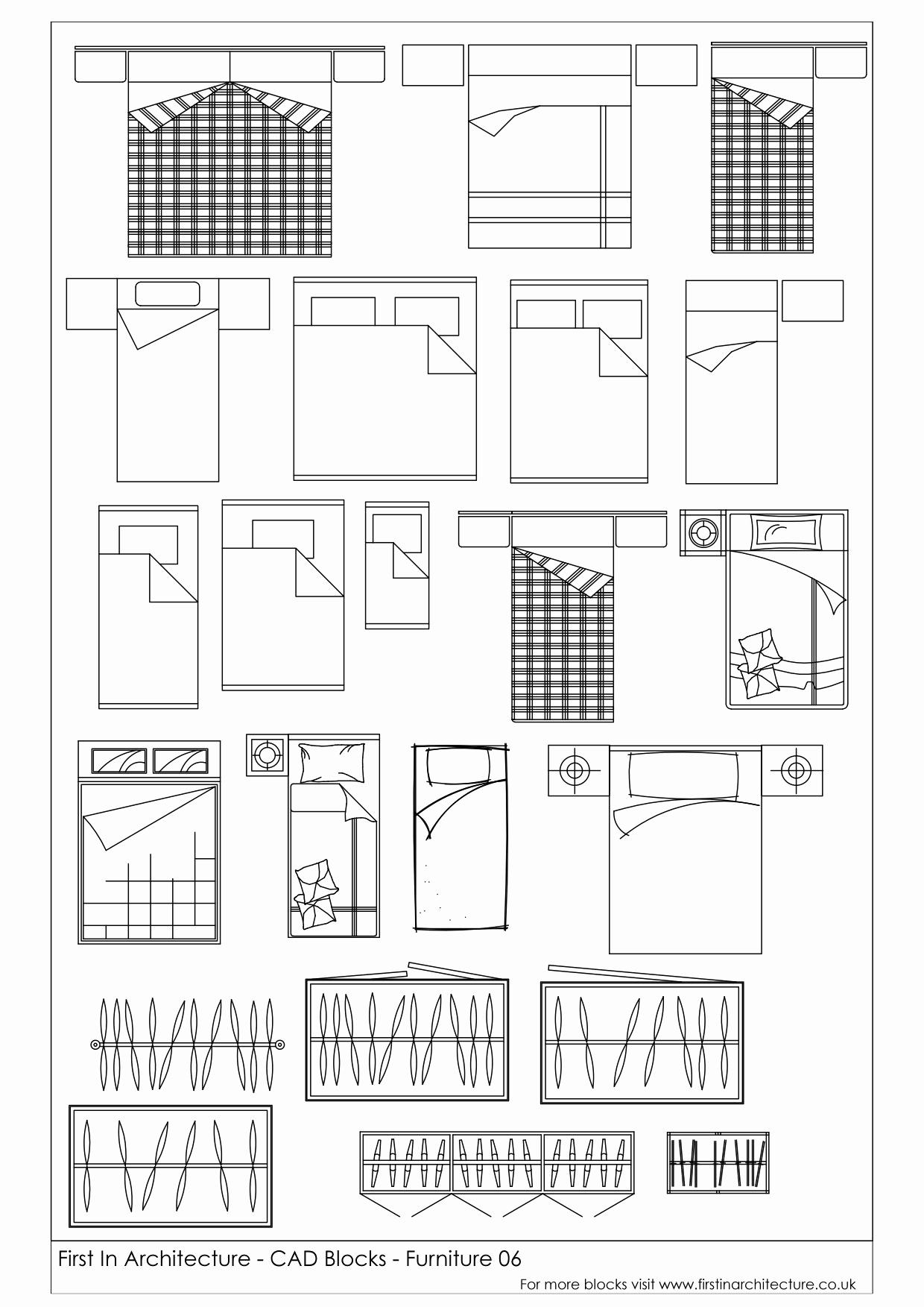 1240x1753 Architectural Drawing Symbols Floor Plan