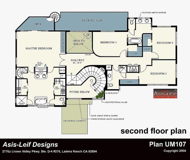 657x556 Beautiful Architectural Drawing Symbols Floor Plan Floor Plan