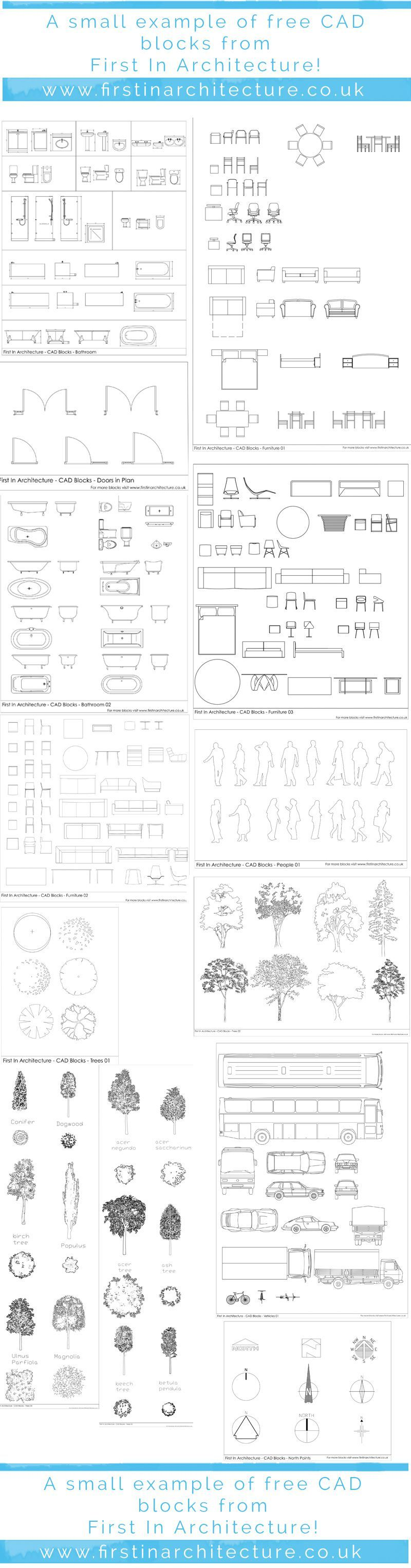 Architectural Drawing Symbols Free Download at GetDrawings.com ...