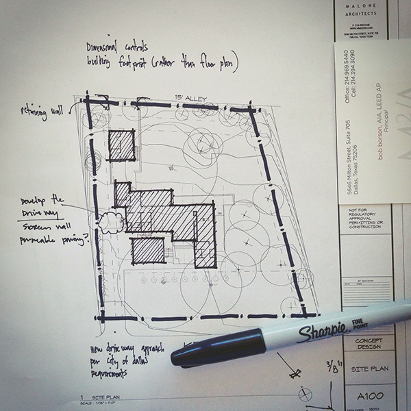 600x600 Architectural Sketching Or How To Sketch Like Me Architectural