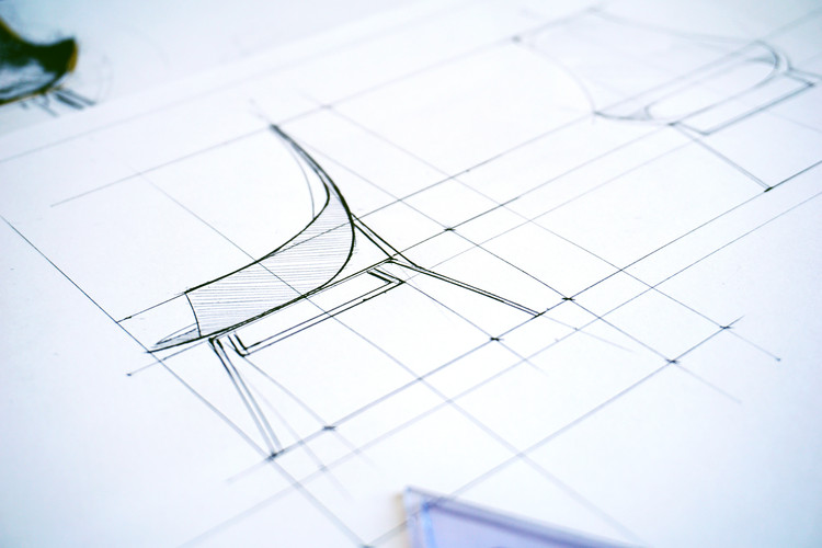 750x500 20 Technical Architecture Drawing Tips Archdaily