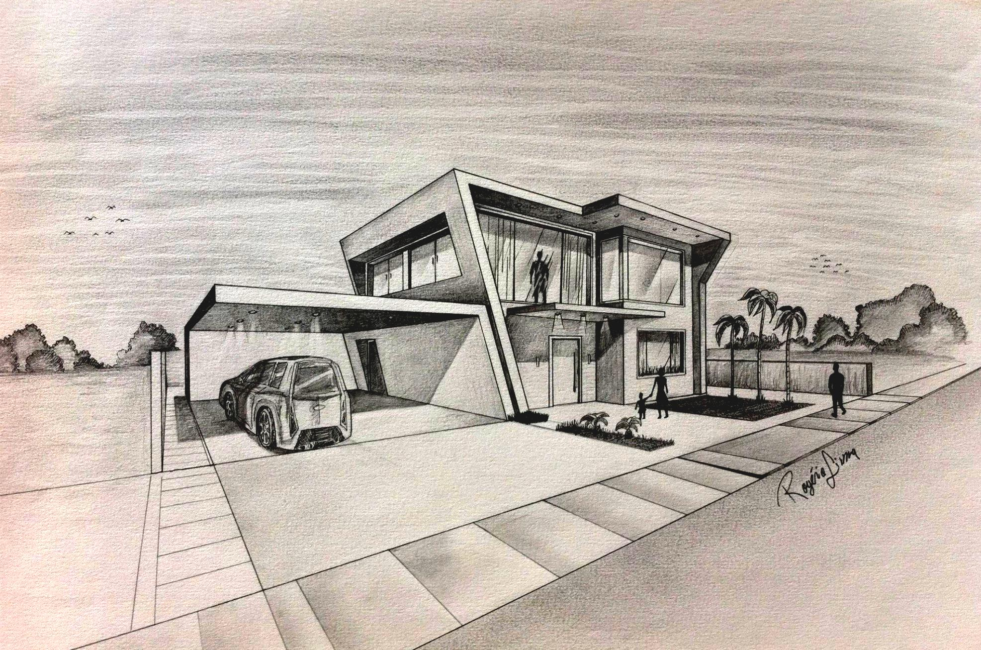 architectural house drawing. Wonderful House 1973x1307 Architecture House Drawing With Architectural House Drawing R