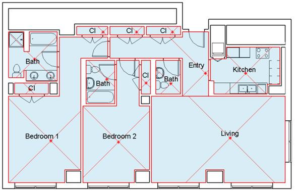 587x382 12.1 Room Amp Area
