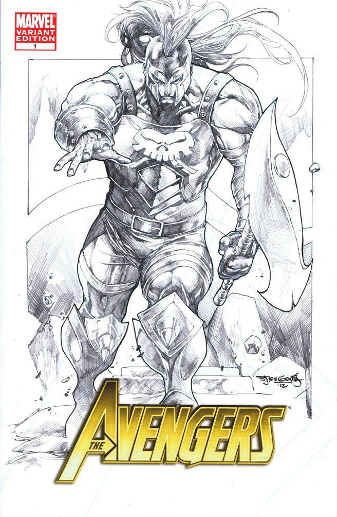 656x1004 9 Best Ares God Of War Images On Comics, God Of War