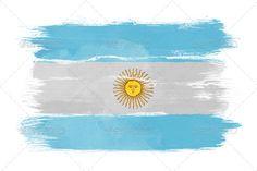 236x157 Imagen Relacionada Argentina