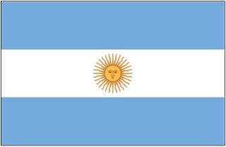 320x208 Argentina Flag Printables Av2.jpg