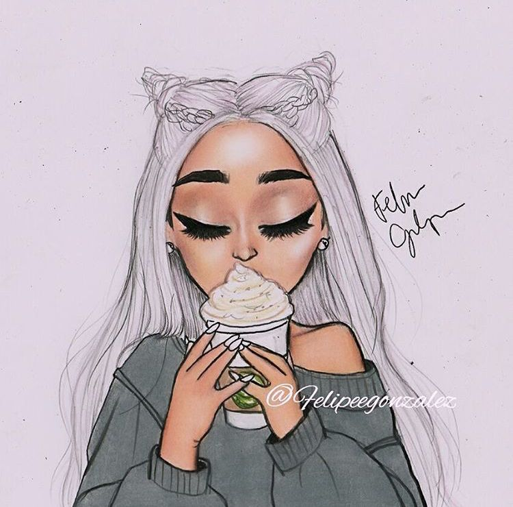 750x740 pin by baby girl on ariana grande pinterest ariana grande
