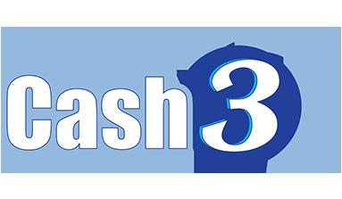 383x223 Cash 3 Arkansas Scholarship Lottery