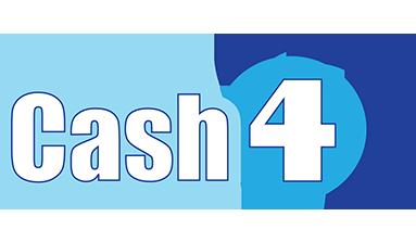 383x223 Cash 4 Arkansas Scholarship Lottery