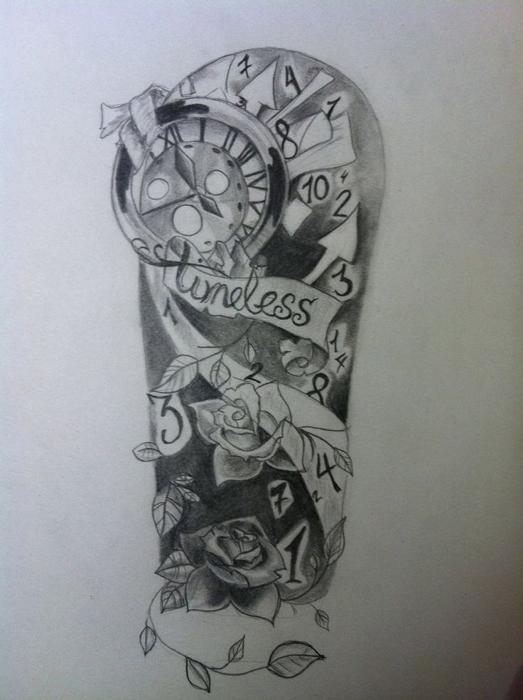 736x985 24 Best Timeless Arm Tattoo Images On Arm Tattoos