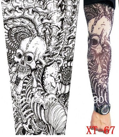 Arm Tattoo Drawing at GetDrawings.com | Free for personal use Arm ...