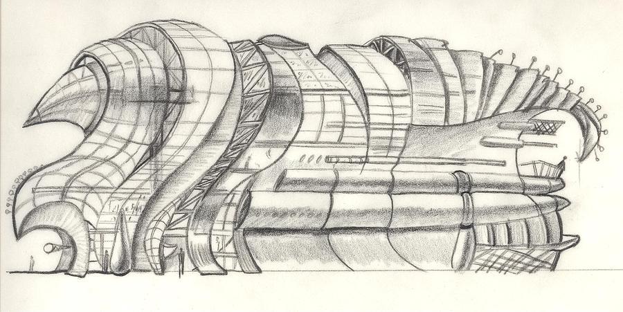 900x451 Concept Sketch