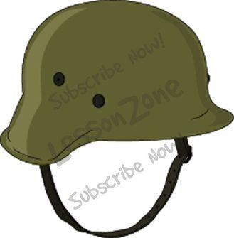 army helmet drawing at getdrawings com free for personal use army rh getdrawings com Cartoon Army Boots Cartoon Army Boots