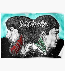 210x230 Army Man Drawing Posters Redbubble
