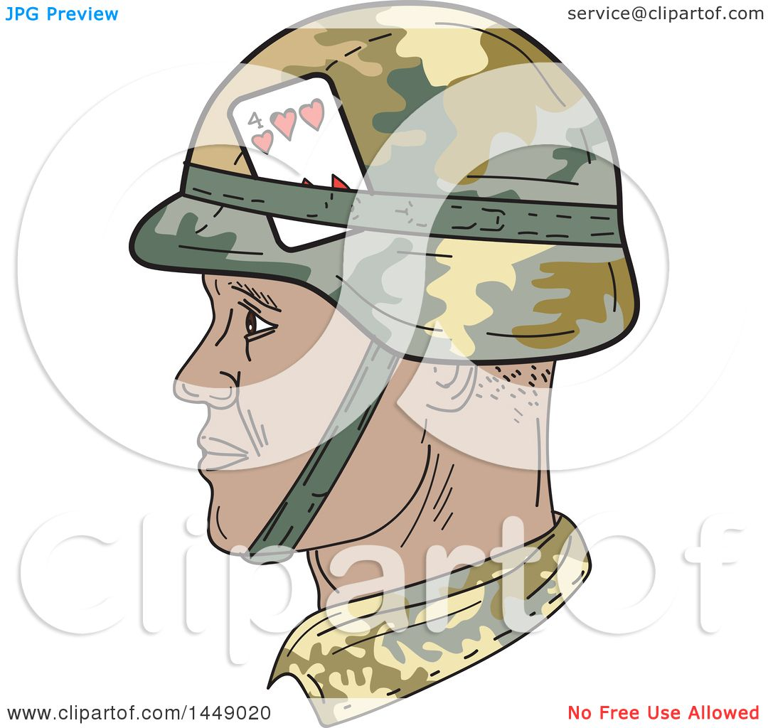 1080x1024 Clipart Graphic Of A Drawing Sketch Styled African American Us