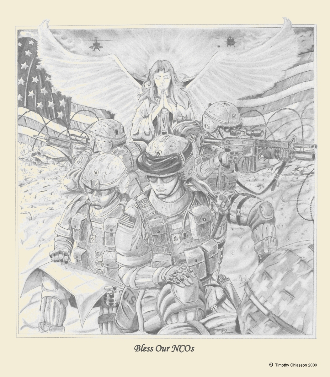 1052x1200 Us Army Soldiers In Art Prints And Drawings And Unitwear T Shirts