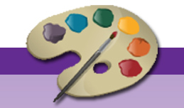 259x152 Jacksonville Florida Children's Art Classes Painting, Drawing