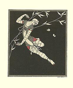 248x299 Art Deco