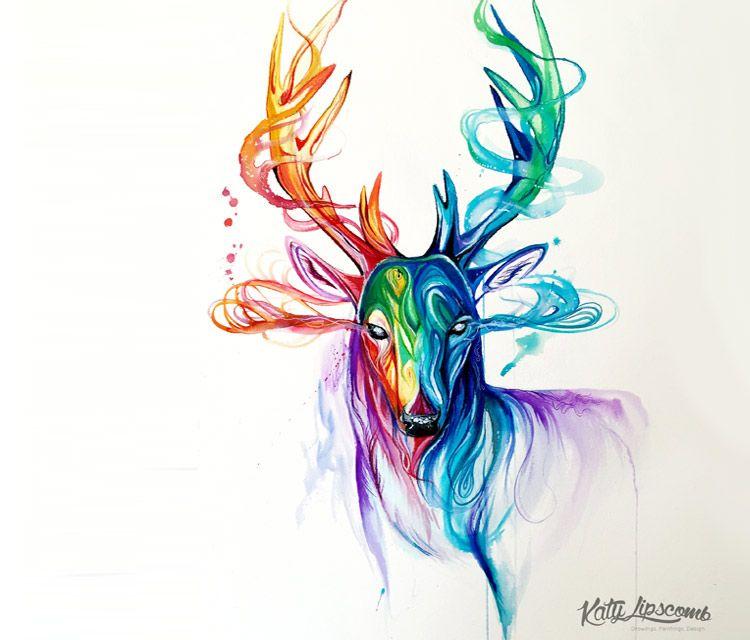 750x640 De Recherche D'Images Pour Color Art Dessin