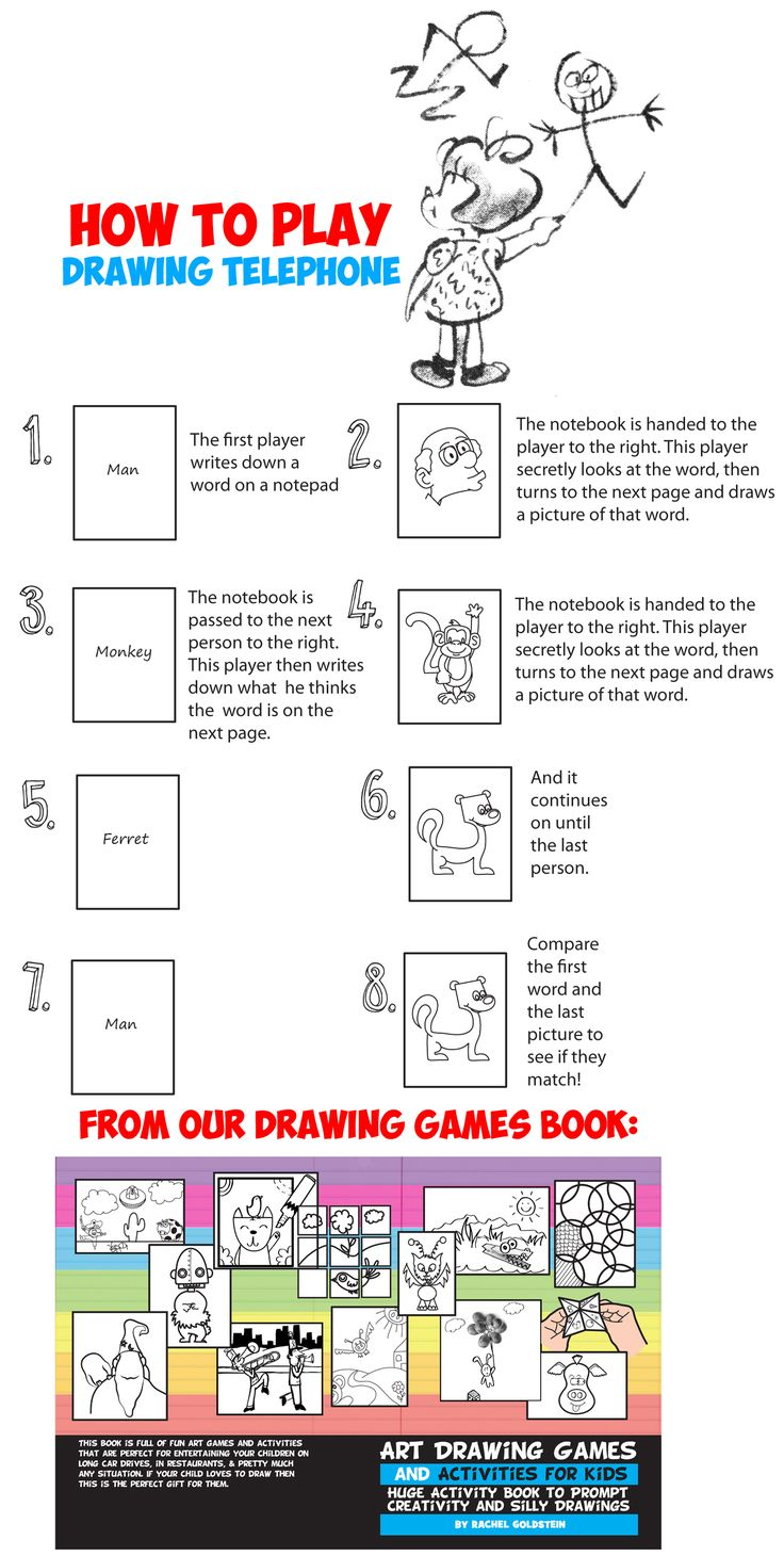 Art Drawing Games at GetDrawings.com | Free for personal use Art ...