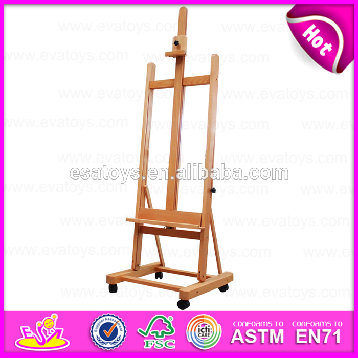 art easel drawing at getdrawings com free for personal use art