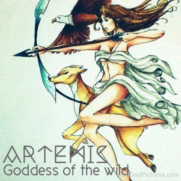 600x600 Image Result For Artemis Goddess Goddess