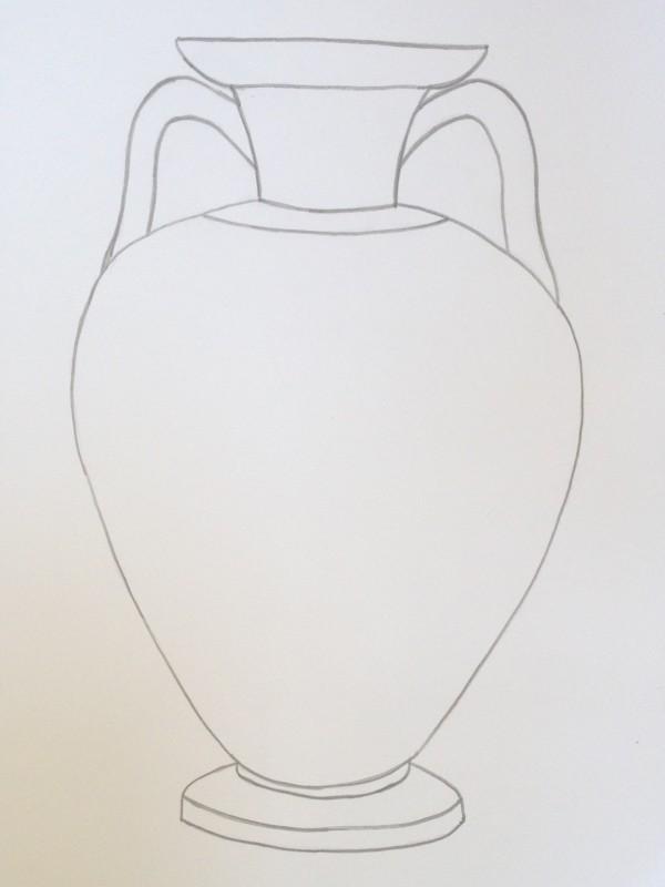Artifact Drawing at GetDrawings.com