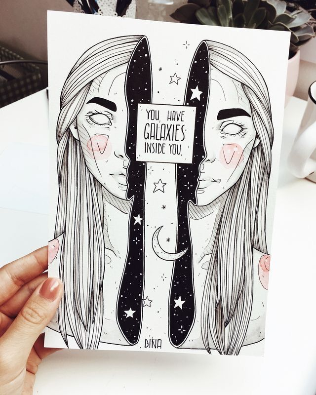 640x800 pin by caylee rolett on artsy pinterest drawings drawing