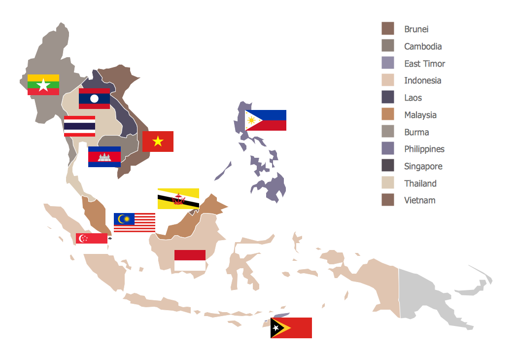 Blank Map Of Southeast Asia To Label.Asia Map Drawing At Getdrawings Com Free For Personal Use Asia Map