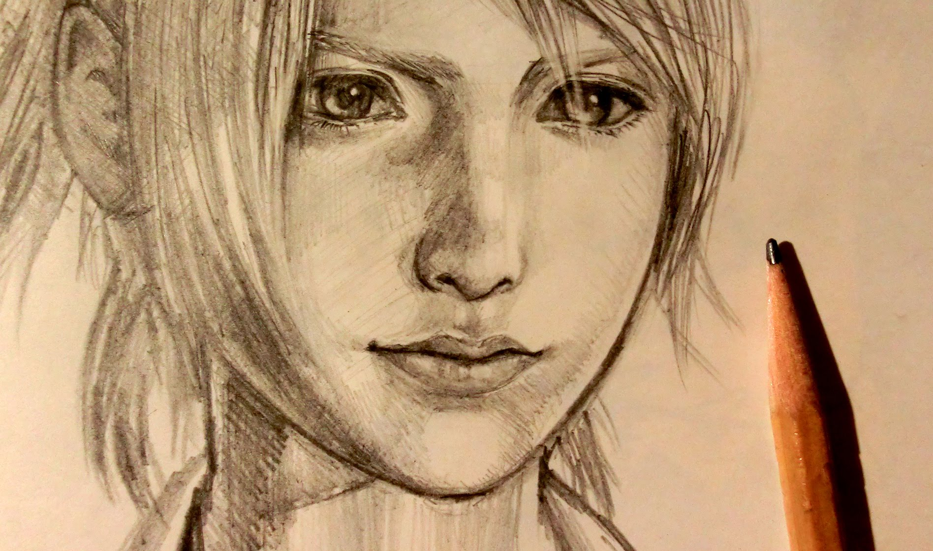 1896x1120 Asmr Drawing 4 Lunafreya (Request)