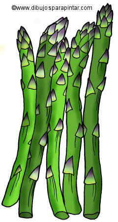 240x450 Asparagus Benefits