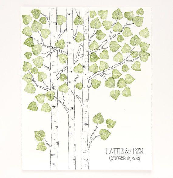 570x587 Simple Aspen Tree Drawing Drawing Stuff Aspen