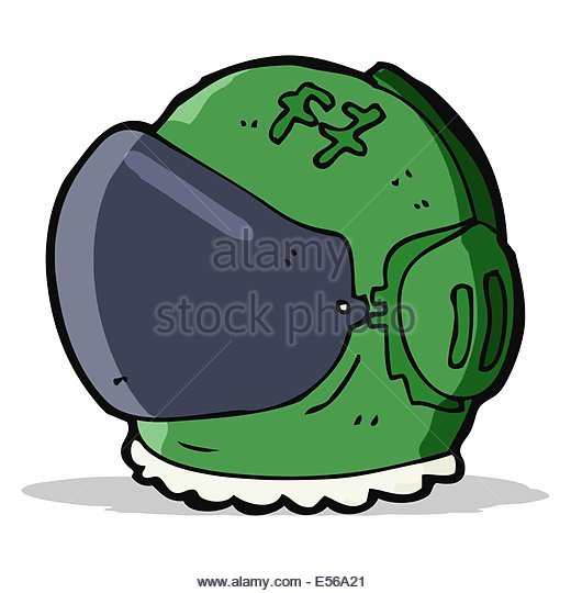 520x540 Drawing Astronaut Suit Helmet Space Stock Photos Amp Drawing