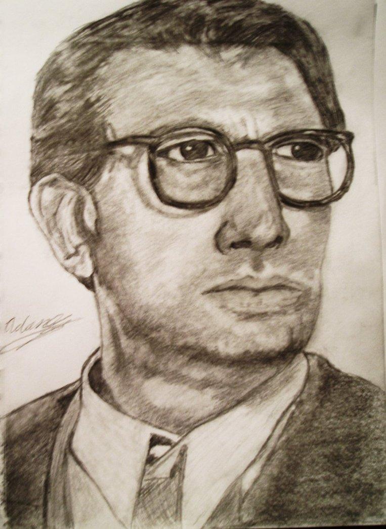 763x1046 Atticus Finch