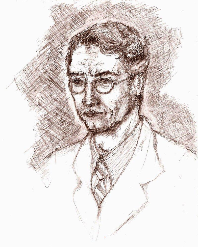 800x997 Our Dearest, Mr. Atticus Finch By Zwazoa