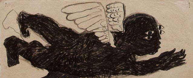 638x260 Dobell Australian Drawing Biennial 2018 Art Gallery Nsw