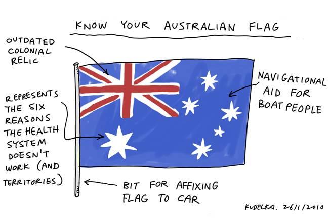 650x433 Ausflag Cartoon Corner