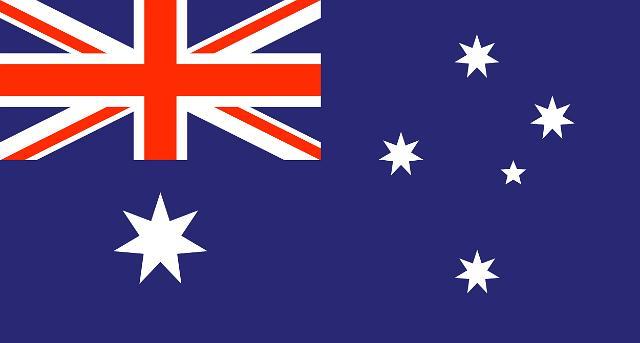 640x343 Photo Of Australia Flag Free Australian Stock Images