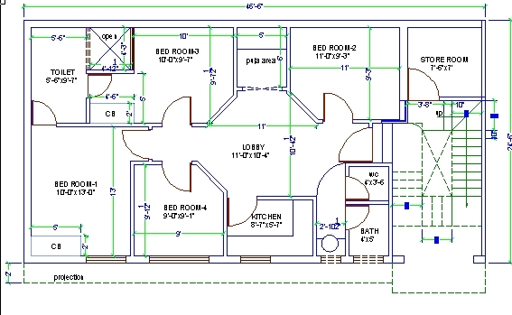 Bathroom Design and Planning 123 Create Your Blueprint
